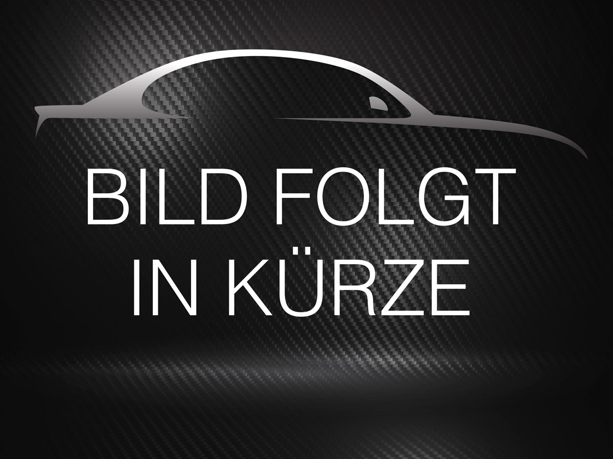 Ford Focus Turnier 1.0 EB ST-LINE Neues Modell LED RFC
